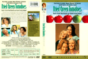 Fried_Green_Tomatoes_(1991)_R1-[front]-[www.GetDVDCovers.com]