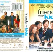 Friends With Kids (2011) R1