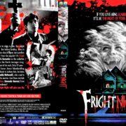 Fright Night (1985) R1