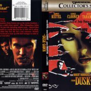 From Dusk Till Dawn (1996) WS CE R1