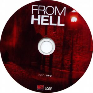 From_Hell_(2001)_WS_R1-[cd2]-[www.GetDVDCovers.com]