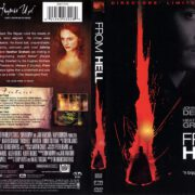 From Hell (2001) WS R1