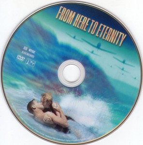 From_Here_To_Eternity_R1_(1953)-[cd]-[www.GetDVDCovers.com]