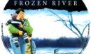 Frozen River (2008) R1