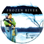 Frozen River (2008) R1