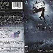 Frozen (2010) WS R1