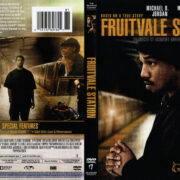 Fruitvale Station (2013) R1