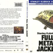 Full Metal Jacket (1987) FS R1
