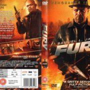 Fury (2012) R2