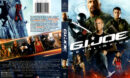 G.I. Joe Retaliation (2013) WS R1