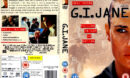 G.I. Jane (1997) R2