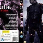 G.I. Joe (2009)