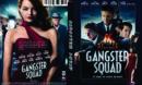 Gangster Squad (2013) R0 Custom
