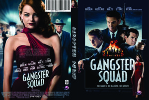 GANGSTER_SQUAD_(2013)_CUSTOM-[FRONT]-[WWW.GETDVDCOVERS.COM]