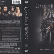 Game Of Thrones: Season 1 (2011) R1