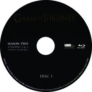 Game_Of_Thrones__Season_2_(2012)_R1-[cd]-[www.GetDVDCovers.com]