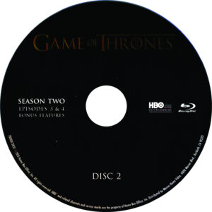 Game_Of_Thrones__Season_2_(2012)_R1-[cd2]-[www.GetDVDCovers.com]