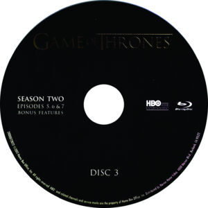 Game_Of_Thrones__Season_2_(2012)_R1-[cd3]-[www.GetDVDCovers.com]