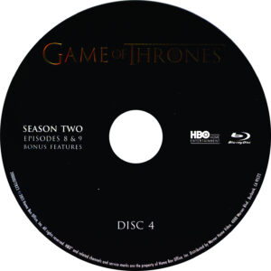 Game_Of_Thrones__Season_2_(2012)_R1-[cd4]-[www.GetDVDCovers.com]