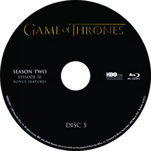 Game_Of_Thrones__Season_2_(2012)_R1-[cd5]-[www.GetDVDCovers.com]