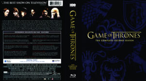 Game_Of_Thrones__Season_2_(2012)_R1-[front]-[www.GetDVDCovers.com]