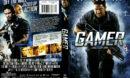 Gamer (2009) R1
