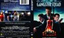 Gangster Squad (2013) R1