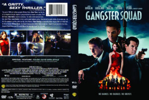 Gangster_Squad_(2013)_WS_R1-[front]-[www.getdvdcovers.com]