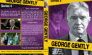 George Gently: Series 4 R1 CUSTOM