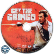 Get The Gringo (2012) R4