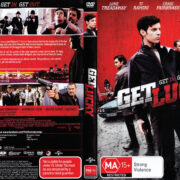 Get Lucky (2013) R4