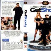 Get Shorty (1995) R2 & R4