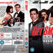 Get Smart (2008) R2