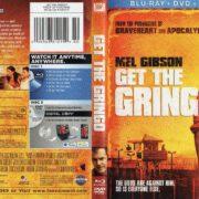 Get The Gringo (2012) R1