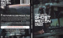 Ghost Recon: Alpha (2012) R1