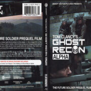 Ghost Recon: Alpha (2012) R1