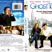 Ghost Town (2008) WS R1