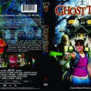 Ghost Trap (2013) WS R1