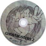 Ghostbusters II (1989) WS R1