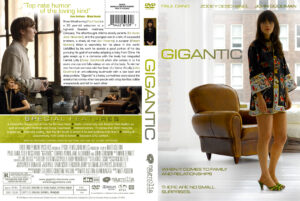 Gigantic_(2008)_R1-[front]-[www.GetDVDCovers.com]