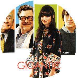 Gigantic_R1-[cd]-[www.GetDVDCovers.com]