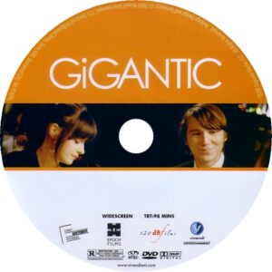 Gigantic_R1_(2008)-[cd]-[www.GetDVDCovers.com]