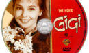 Gigi (1958) WS R1