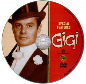Gigi_(1958)_WS_SE_R1-[cd2]-[www.GetDVDCovers.com]