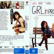 Girl In Progress (2012) R4