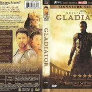 Gladiator (2000) WS R1
