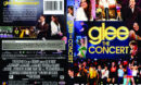 Glee: The Concert Movie (2011) WS R1