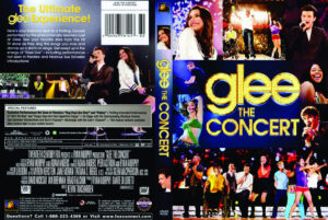 Glee_The_Concert_(2011)_WS_R1-[front]-[www.getdvdcovers.com]