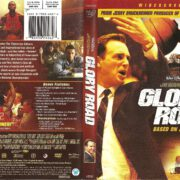 Glory Road (2006) WS R1