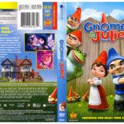 Gnomeo & Juliet (2011) WS R1